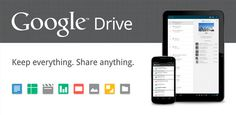 G-Drive App for Android Launched – Video Google Drive App, Free Cloud Storage, Drive Online, Video Google, Chrome Web, Public, Internet, Google Docs, Non Profit