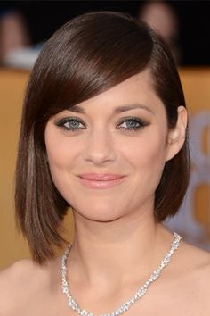 Celebrity Long Bob Hairstyles to Try