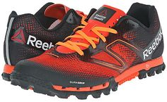 CrossFit Shoes Reebok | Rogue Fitness