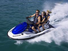 Jet Ski The leader in water sports is YoloBoatRentals in Fort Lauderdale! New 2019 double passenger and more stable jet skis are an adrenaline rushing way Big Bear Cabin, Big Bear Lake, Water Sports Activities, Boat Rental, Ski Rental, Ski Boats, Kitty Hawk, Water Crafts, Beach Day