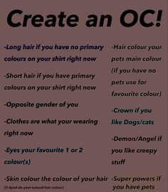 Art Challenge, Drawing Challenge, Drawing Ideas List, Drawing Tips, Character Design Challenge, Oc Drawings, Dragon Drawings, Drawing Prompt, Book Writing Tips