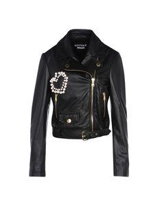 MOSCHINO Boutique Moschino Jacket. #moschino #cloth #all