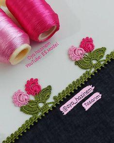 Crochet Patterns, Instagram, Crochet Pattern, Crochet Tutorials, Crocheting Patterns, Crochet Stitches Patterns