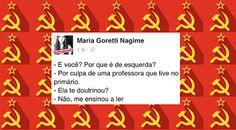 *Por Via Das Dúvidas*: Leituras / Maria Goretti Nagime * Antonio Cabral F...