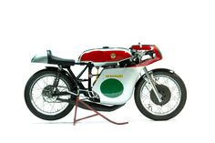 This drop dead gorgeous 244cc works racer by Bultaco was raced by Ramón Torras in the early 1964 and 1965, right up until his untimely death on another bike