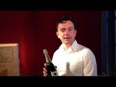 Mousserende wijn