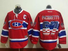 http://www.xjersey.com/canadiens-67-max-pacioretty-red-usa-flag-reebok-jersey.html Only$50.00 CANADIENS 67 MAX PACIORETTY RED USA FLAG REEBOK JERSEY #Free #Shipping!