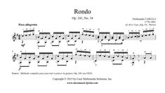 G Major, Sheet Music, Guitar, Music Sheets