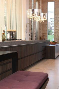 Kitchen silestone by cosentino on pinterest kitchen - Silestone showroom ...