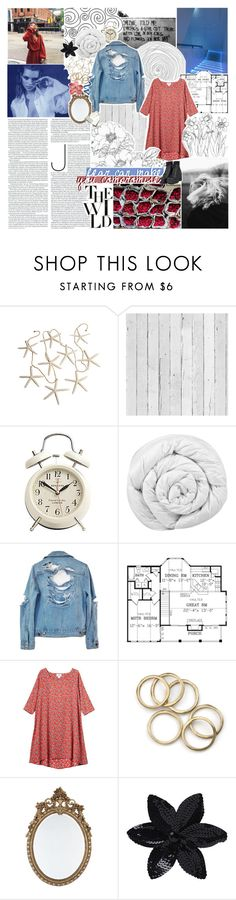 """""""☾ lights turned up, it's hard to hide"""" by thundxrstorms ❤ liked on Polyvore featuring Kenzie, Piet Hein Eek, Brinkhaus, High Heels Suicide, Monki, ASOS, UNIF, MeenaGotTagged, gottatagrandomn3ss and DestinyHasBeenSummoned"""