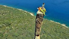 www.boulderingonline.pl Rock climbing and bouldering pictures and news womenrockclimbing: C