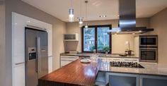 Saiba como ter uma cozinha gourmet gastando pouco - Arquitetas e uma decoradora dão dicas para você transformar sua cozinha em um ambiente gourmet