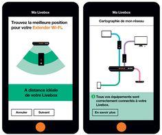 "Wifi Intelligent : Orange optimise encore le ""super Wi-Fi"" de sa Livebox - http://www.frandroid.com/marques/orange/423906_wifi-intelligent-orange-optimise-encore-le-super-wi-fi-de-sa-livebox  #Orange, #Telecom"