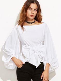 Obliging Shirt Women Mesh Chiffon Shirt Trend Sleeveless Slim Vest Blouse Black White Color Matching Lapel Office Lady Shirt Blusas Women's Clothing