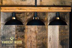 https://www.etsy.com/ca/listing/520419138/pipe-vintage-edison-shade-light