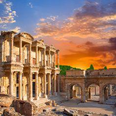 #ephesus #efes her mevsim başka güzel  #biletcepde ile piyasadaki en uygun ve kaliteli hizmetle uçak bileti alabilirsiniz. Ayrıntılı bilgi için www.biletcepde.com #tourist #turizm #tur #tatil #holiday #vacation #happy #bilet #online #ticket #ebilet #eticket #follow #followme #sahinoglu #sahinogluturizm #sahinoglugroup #love #like #ramazan #ramadan