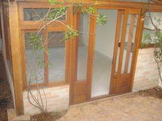 garden shed, garden structure, outside architeture, greenhouse, construção no jardim