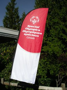 UGC is happy to welcome the Special Olympics Canada National Golf Tournament Oct 3rd to 5th.