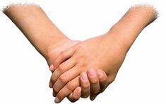 hands | holding_hands