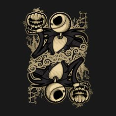 Nightmare before Christmas shirt