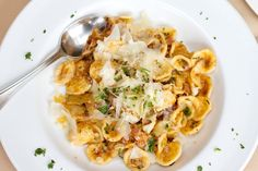 Rustico Trattoria: Traditional, Tasty Italian in Westport