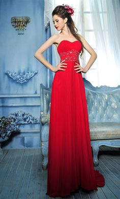 red prom dresses,red prom dresses