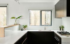 Hamlan Homes Kitchen #Cumberland232 #Armstrong #Hamlan #Nikoleramsayphotography