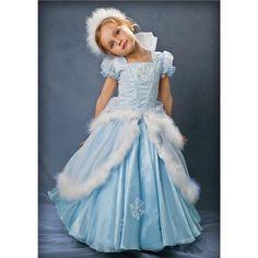craiasa zapezii costum - Căutare Google Kids Christmas, Cinderella, Costumes, Disney Princess, Celebrities, Dresses, Google, Blue, Mardi Gras