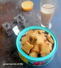 Healthy Cookies For Kids, Cookies Kids, No Bake Cookies, Condensed Milk Cookies, Condensed Milk Recipes, Baking Recipes, Cookie Recipes, Snack Recipes, Snacks