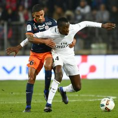 PSG 'lost the match before it had kicked off' - CEO Nasser Al Khelaifi