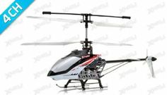 (Limited Supply) Click Image Above: Rc 4 Channel Skywing Rtf Helicopter 4 Channel, Radio Control, Hobbies, Activities, Toys, Helicopters, Games, Image, Activity Toys