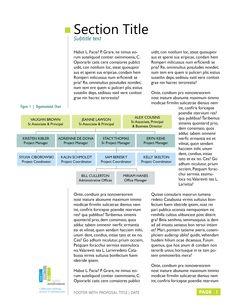 essay corporate social responsibility csr