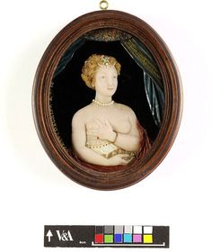 Youth Wax (Relief) | 17th century V Search the Collections
