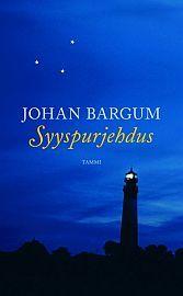lataa / download SYYSPURJEHDUS epub mobi fb2 pdf – E-kirjasto