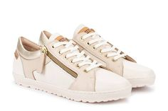 41 Shoes Ideas Shoes Sneakers Fashion
