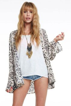 http://www.chaserbrand.com/shop-womens/new-arrivals/silk-tapestry-kimono