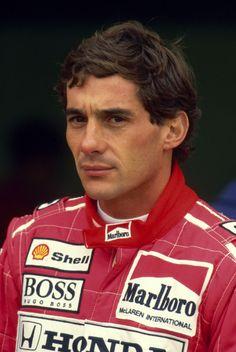 ayrton senna   Ayrton_Senna_3.jpg