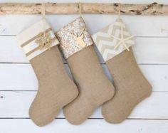 Handmade Holiday sélectionné par Refreshed Designs sur Etsy