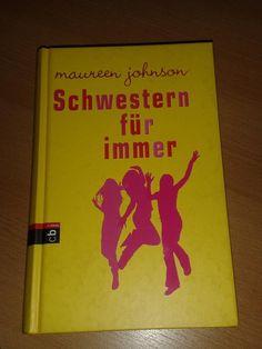 """ here is The Key to the Golden Firebird in German. Firebird, How To Take Photos, My Books, German, Key, Twitter, Deutsch, German Language, Unique Key"