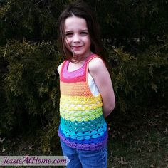 After-the-Rain-Free-Crochet-Tank-Pattern-by-Jessie-At-Home