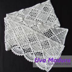 Te invito a suscribirte a nuestro canal de youtube para ver los tutoriales de Crochet  #DIY #Crochet #Ganchillo #Croche #Handknit #Crocheted #Yarnlove #Instacrochet #Craftsposure #Creativelifehappylife #Handmadeisbetter #Crochetersofinstagram #Crochetaddict #Crocheting #Yarn #Crocheteveryday #Crochetando #Handmadewithlove #Virka #Craftastherapy #Orgu #Tejido #Crafts #Lana #Hakeniship #Weaver #Tejidoamano #Crochetdesign #Hekle #cenefaCrochet #cenefaGanchillo #puntillaCrochet…