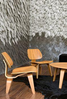Bluescope Steel | Walled Garden U2013 Gloss Creative