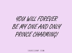 102 Short & Cute Love Notes For Your Boyfriend Love Notes To Your Boyfriend, Love Quotes For Fiance, Sweet Quotes For Boyfriend, Letter To My Boyfriend, Love Notes For Him, Short Quotes Love, Quotes For Him, Me Quotes, Inmate Love