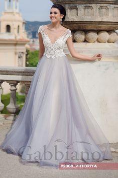 124708f877 10 Best Wedding dress Collection 2018