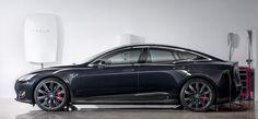 Press Kit   Tesla Motors