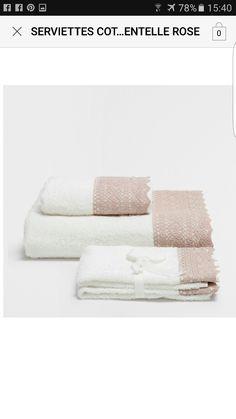 bild 1 des produktes teppich mit paisleymuster in korallenrot neue wohnung pinterest. Black Bedroom Furniture Sets. Home Design Ideas
