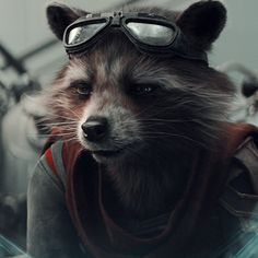 Marvel Dc, Marvel Room, Marvel Captain America, Marvel Memes, Gardians Of The Galaxy, Marvel Background, Marvel Photo, Movies And Series, Rocket Raccoon
