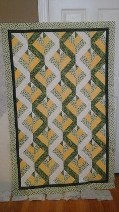 March 9 – Today's Featured Quilts – 24 Blocks 24 Blocks, Flannel Quilts, March 9th, Elephant Tattoos, Quilting Projects, Sewing Crafts, Projects To Try, Weight Loss, Craft Ideas