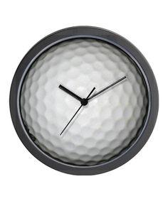 Golf Tips: Golf Clubs: Golf Gifts: Golf Swing Golf Ladies Golf Fashion Golf Rules & Etiquettes Golf Courses: Golf School: