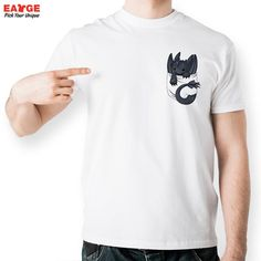 Картинки по запросу футболка дизайн